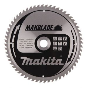MAKITA B-09036