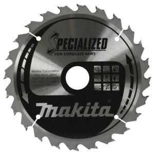 MAKITA B-09167