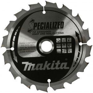 MAKITA B-09472