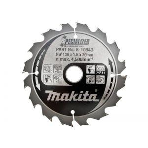 MAKITA B-10643