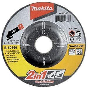 MAKITA B-50360