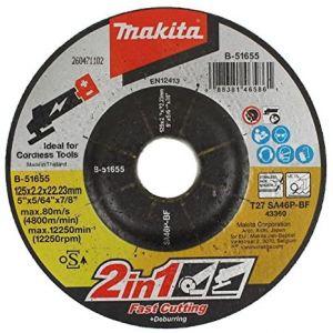 MAKITA B-51655