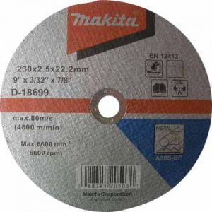 MAKITA D-18699