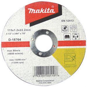 MAKITA D-18764