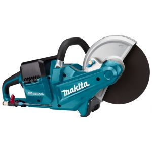 comes with for the MAKITA DCE090ZX1