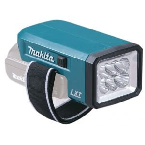 comes with for the MAKITA DML186
