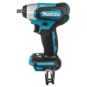 comes with for the MAKITA DTW180RMJ