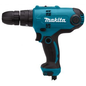 comes with for the MAKITA HP0300