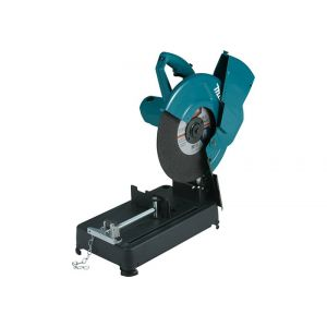 comes with for the MAKITA LW1401S/2