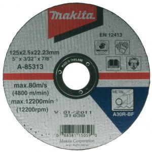 MAKITA P-26054