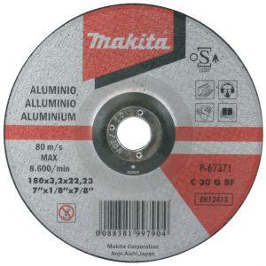 MAKITA P-67365