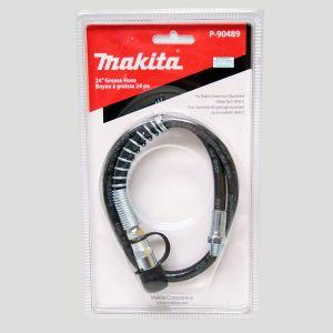 MAKITA P-90489
