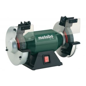 METABO DS150