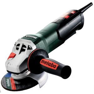 METABO WP 11-125 QUICK