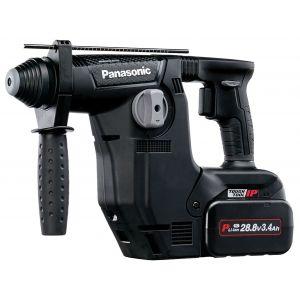 PANASONIC EY-7881-PC2V31