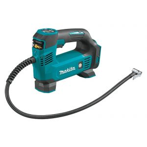 comes with for the MAKITA DMP180Z