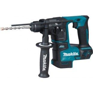 MAKITA DHR171Z 18v Hammer - SDS plus